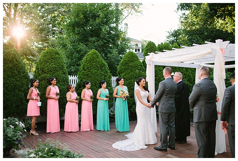 new england wedding photographer_0021