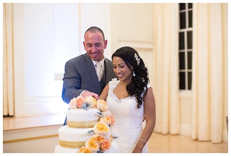 new england wedding photographer_0024