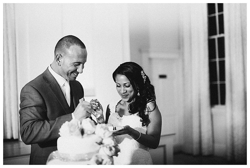 new england wedding photographer_0025