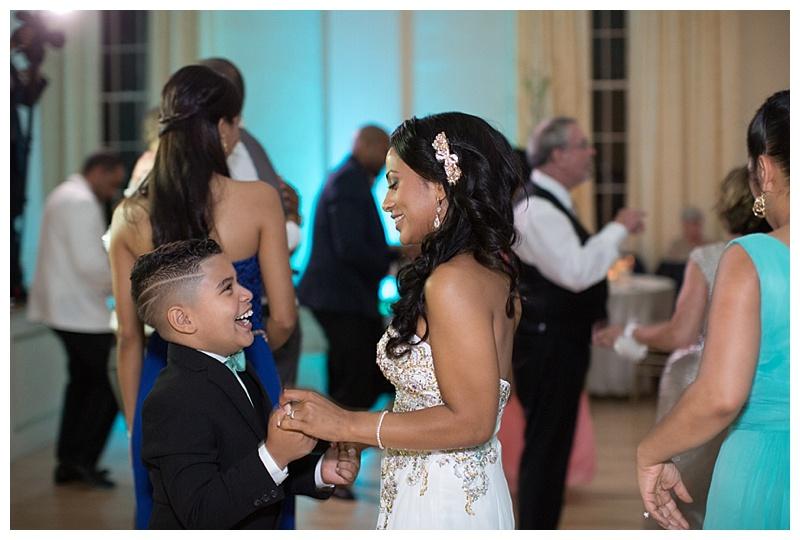 new england wedding photographer_0028