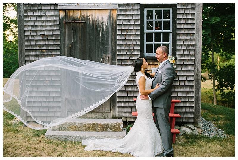 new england wedding photographer_0031