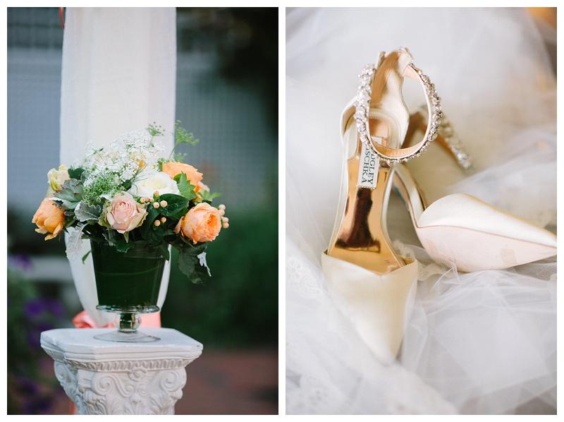 new england wedding photographer_0033