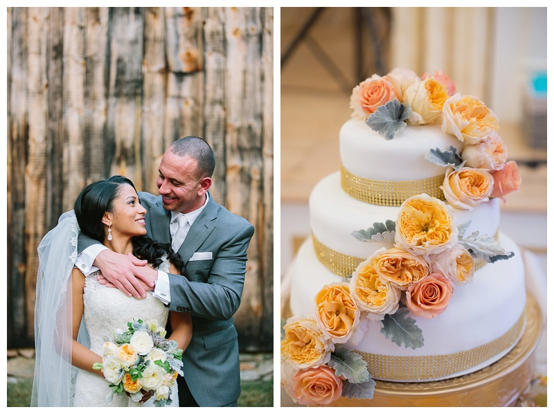 new england wedding photographer_0036