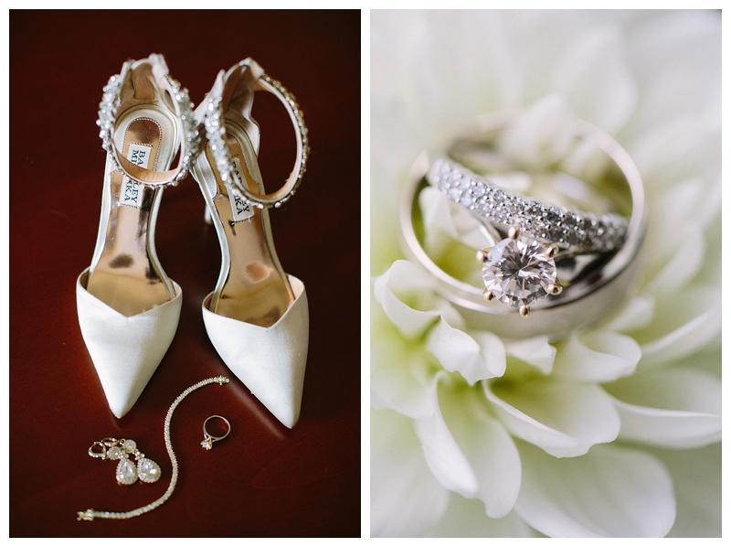 new england wedding photographer_0038