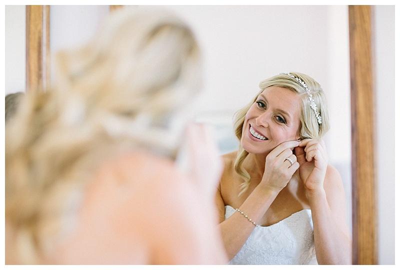 new england wedding photographer_0041