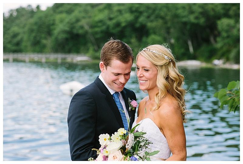 new england wedding photographer_0043
