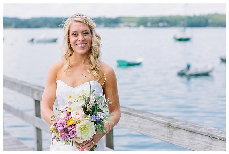 new england wedding photographer_0049