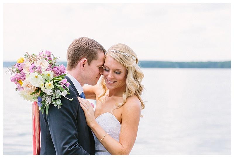 new england wedding photographer_0050