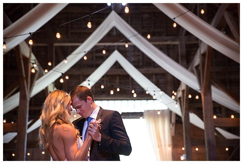 new england wedding photographer_0053