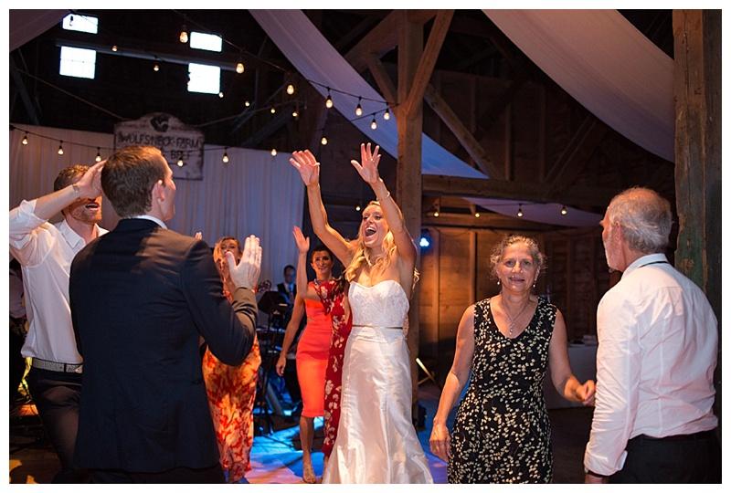 new england wedding photographer_0056