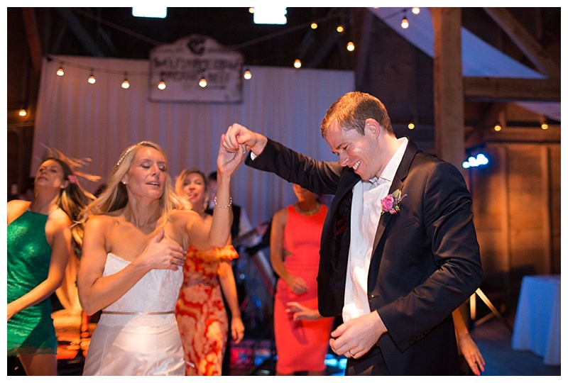 new england wedding photographer_0057