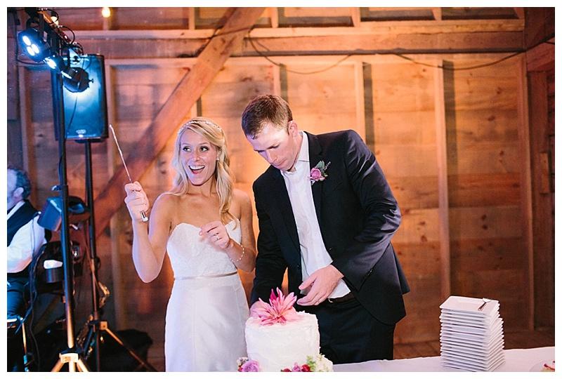 new england wedding photographer_0058
