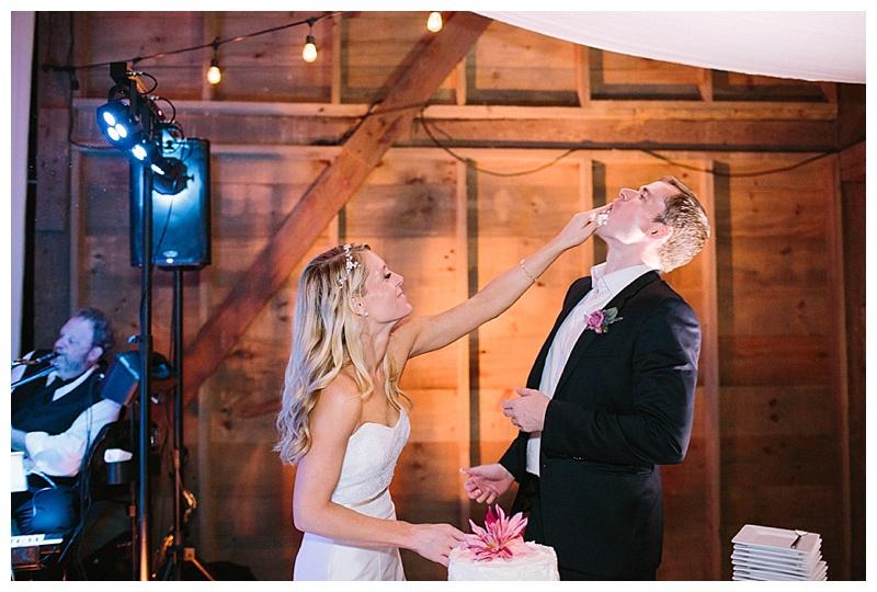 new england wedding photographer_0059