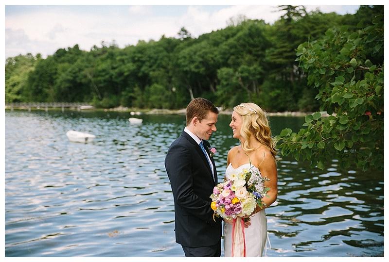 new england wedding photographer_0061