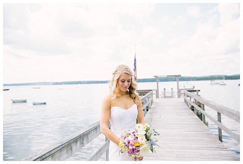 new england wedding photographer_0063
