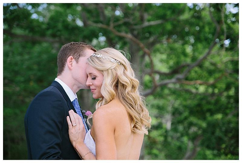 new england wedding photographer_0064