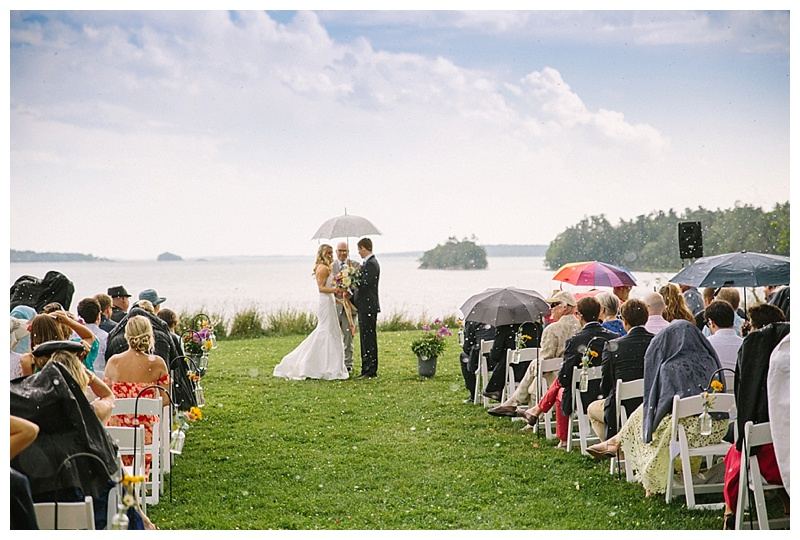 new england wedding photographer_0065