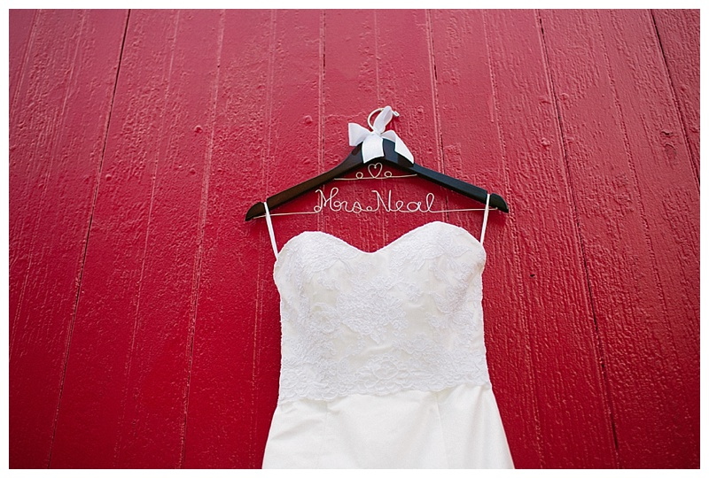 new england wedding photographer_0066