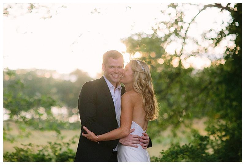 new england wedding photographer_0067