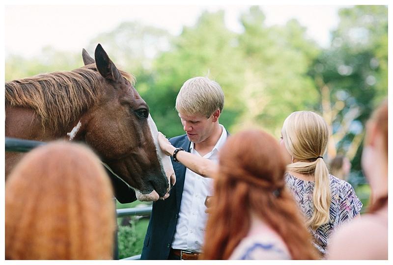 new england wedding photographer_0068