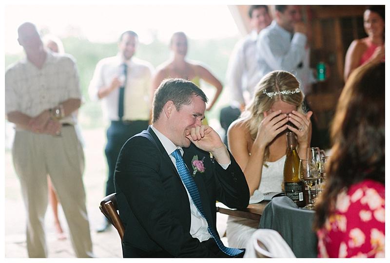 new england wedding photographer_0069