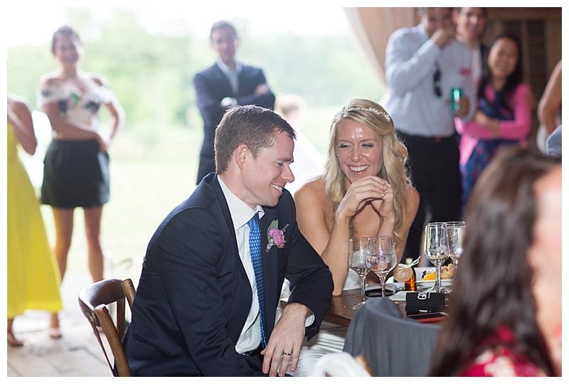 new england wedding photographer_0071