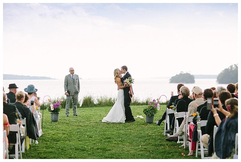 new england wedding photographer_0073