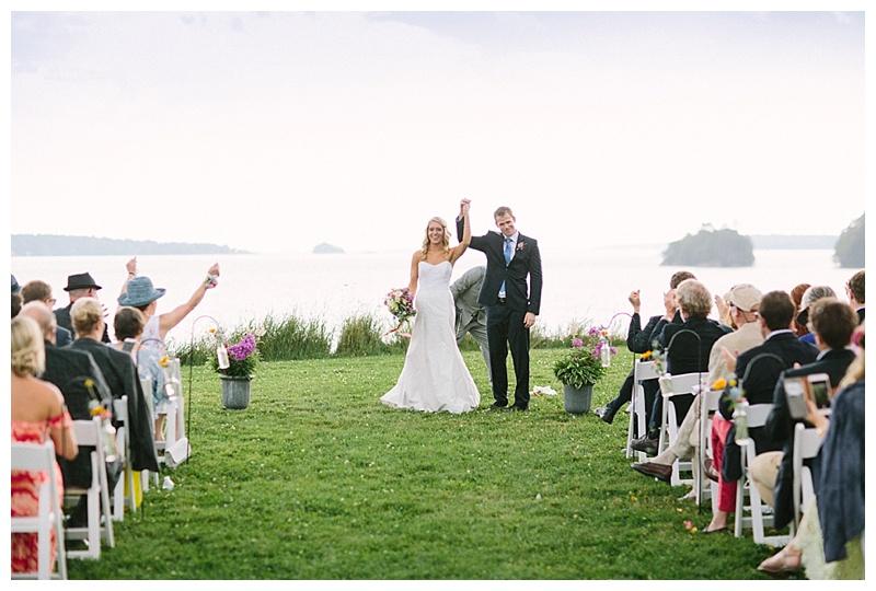 new england wedding photographer_0074