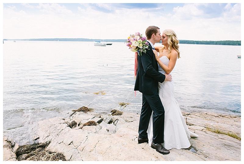 new england wedding photographer_0077