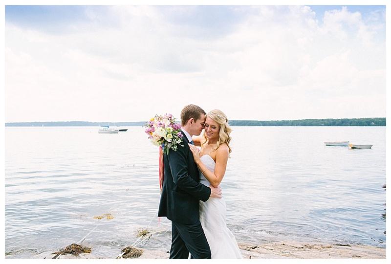 new england wedding photographer_0078