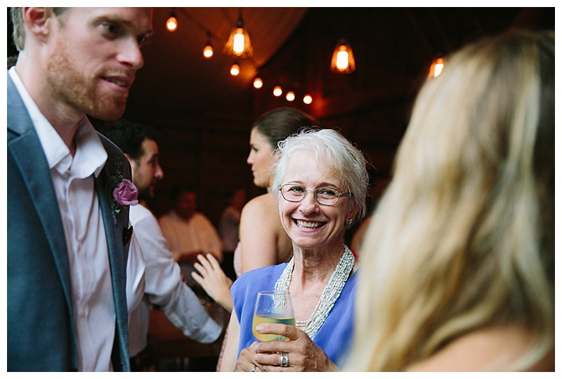 new england wedding photographer_0084
