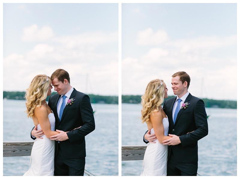 new england wedding photographer_0085