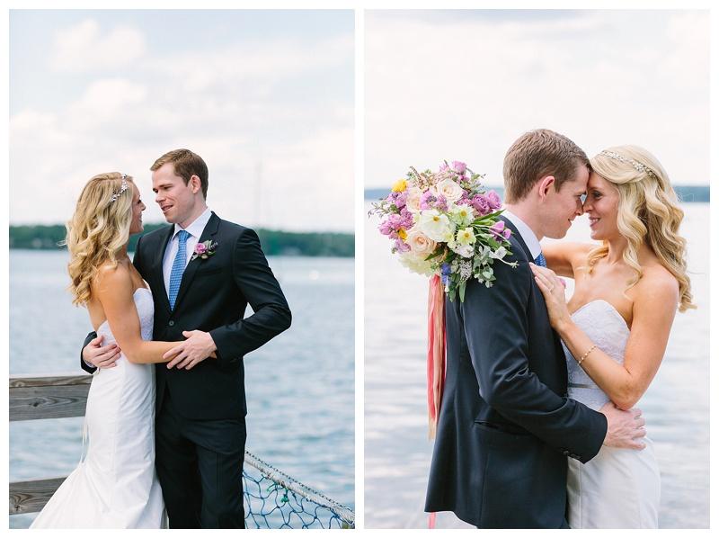 new england wedding photographer_0087