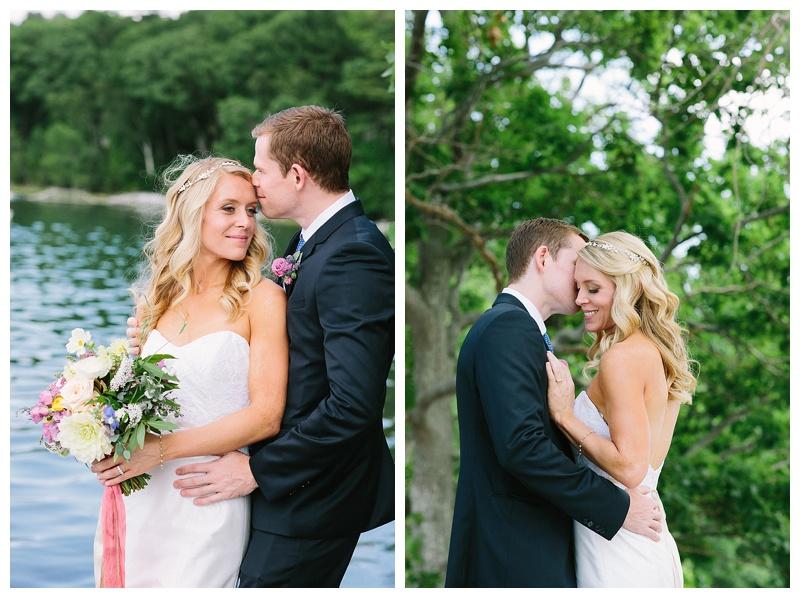 new england wedding photographer_0088