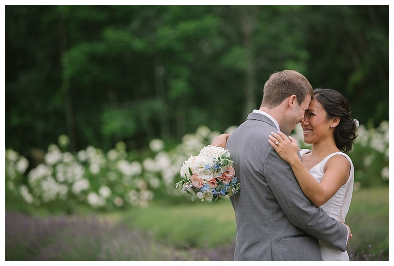Marianmade-farm-wedding_0011