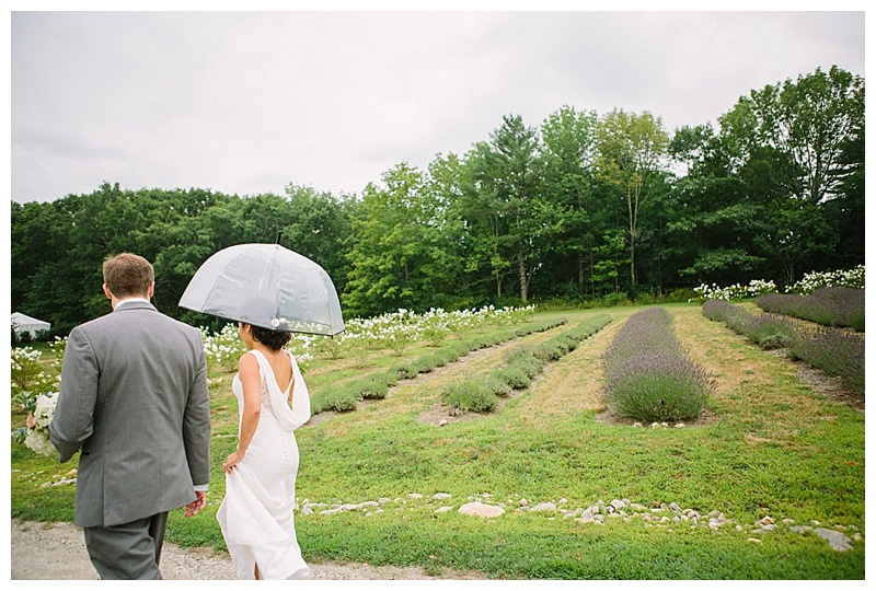 Marianmade-farm-wedding_0016