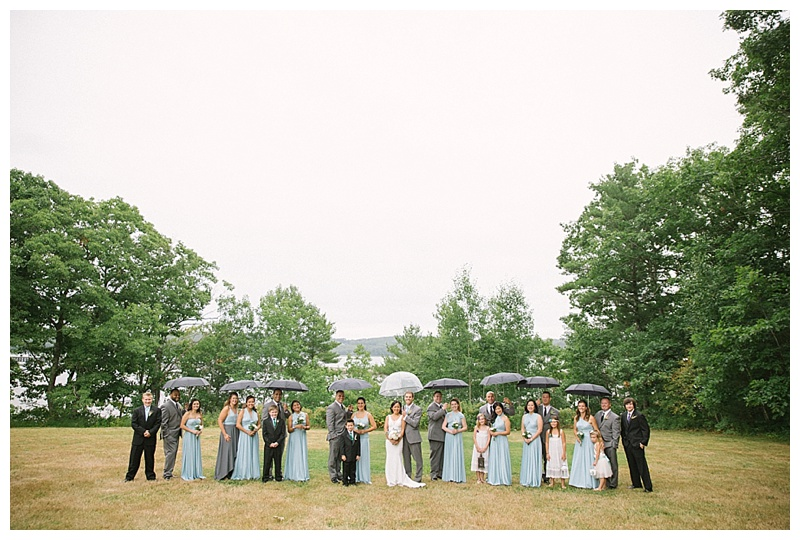 Marianmade-farm-wedding_0022