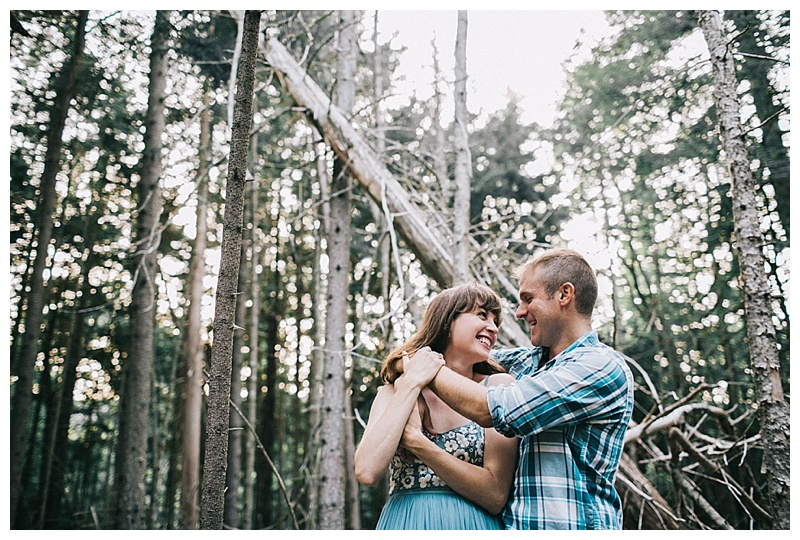 acadia wedding photographer