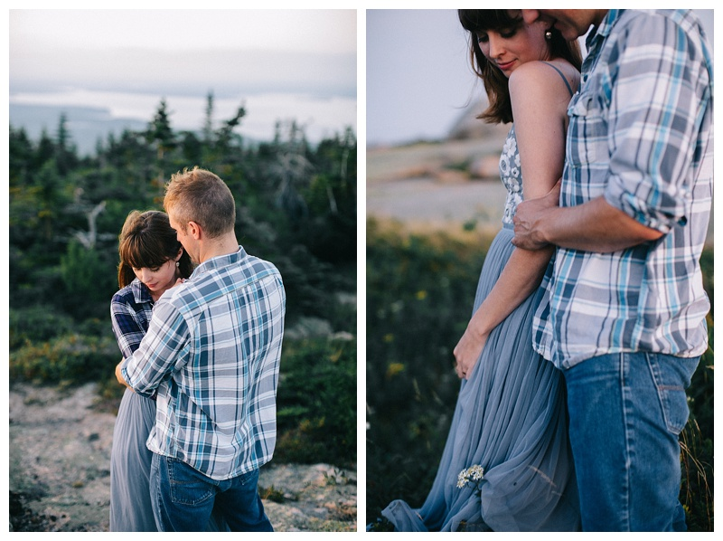 cadillac-mountain-engagement-photos