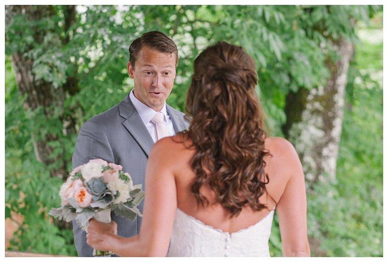 destination-maine-wedding_0004
