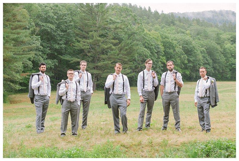 destination-maine-wedding_0005