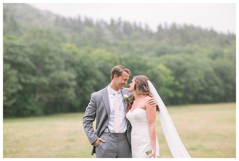 destination-maine-wedding_0012