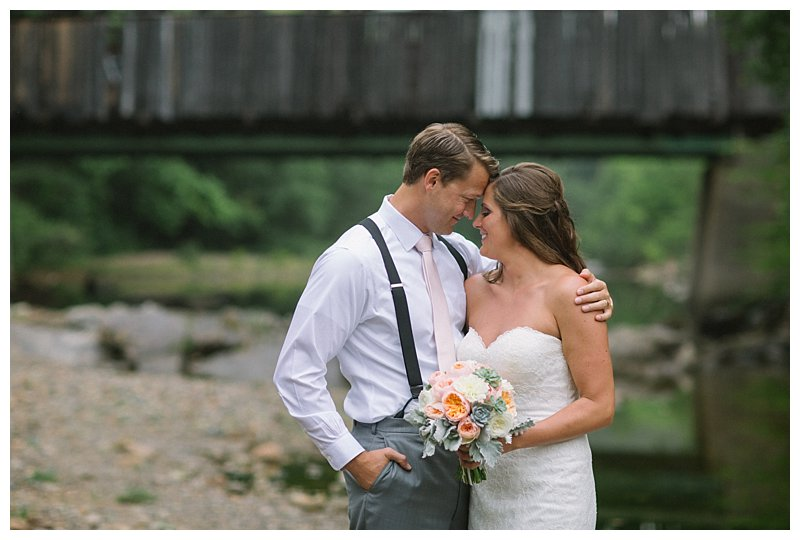 destination-maine-wedding_0014