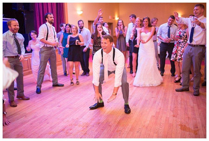 destination-maine-wedding_0022