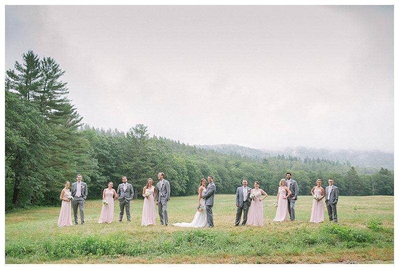 destination-maine-wedding_0026