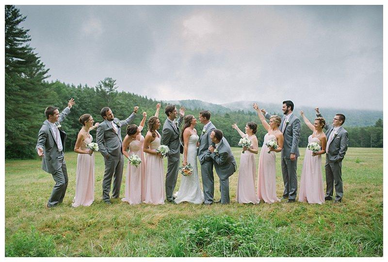 destination-maine-wedding_0027