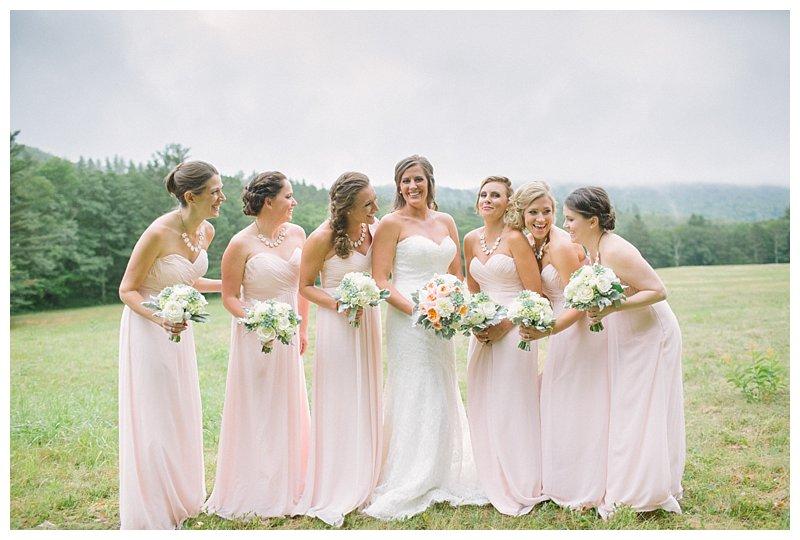destination-maine-wedding_0028