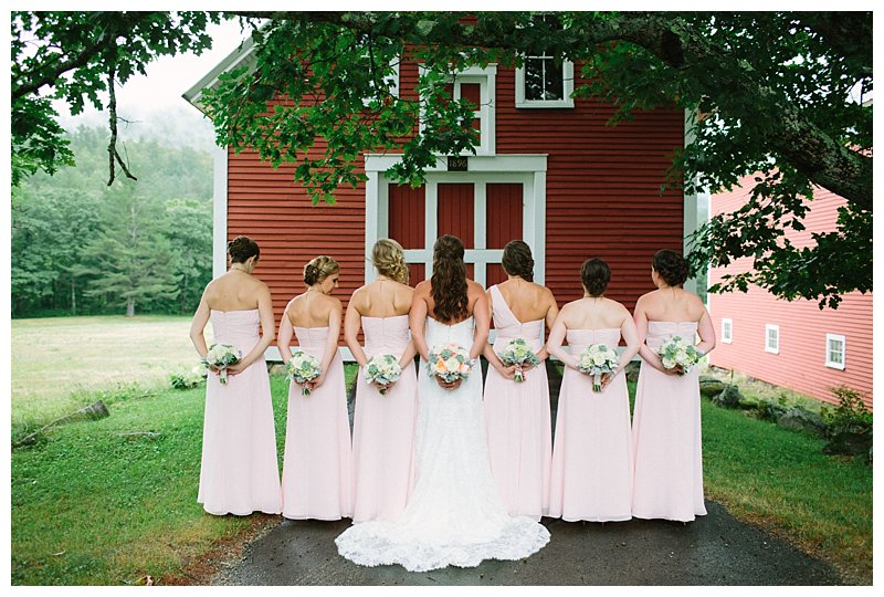 destination-maine-wedding_0029