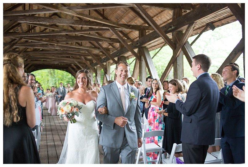 destination-maine-wedding_0030