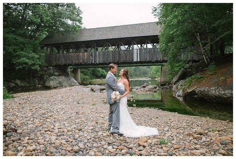 destination-maine-wedding_0031